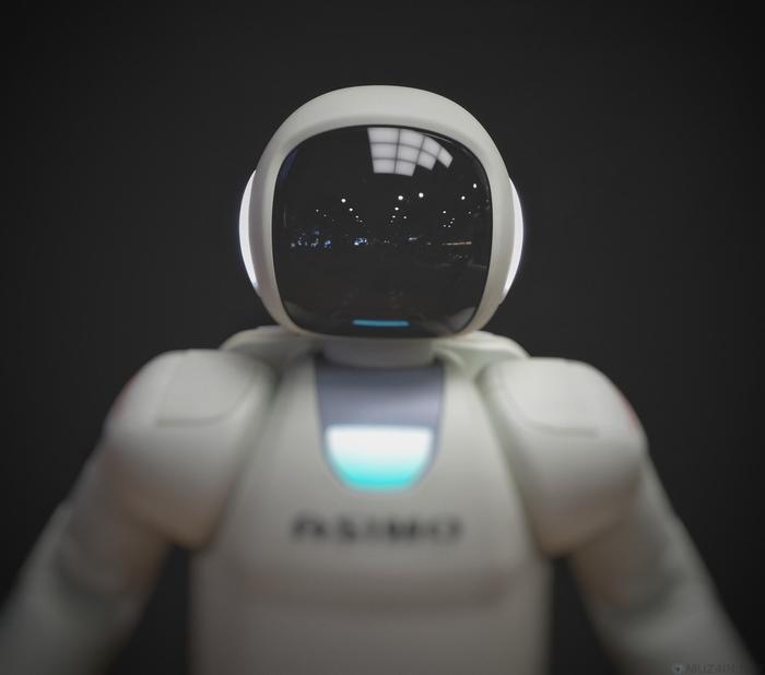5 пугающих вещей, которые искусственный интеллект (ИИ) научился делать самостоятельно Искусственный интеллект, Наука, Технологии, Длиннопост