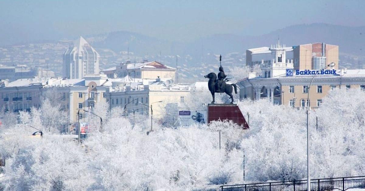 Винкс марта, улан удэ картинки зимой