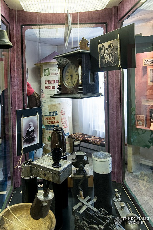 Музей Ярослава Гашека Ярослав Гашек, Бравый солдат Швейк, Музей, Бугульма, Чехия, Видео, Длиннопост
