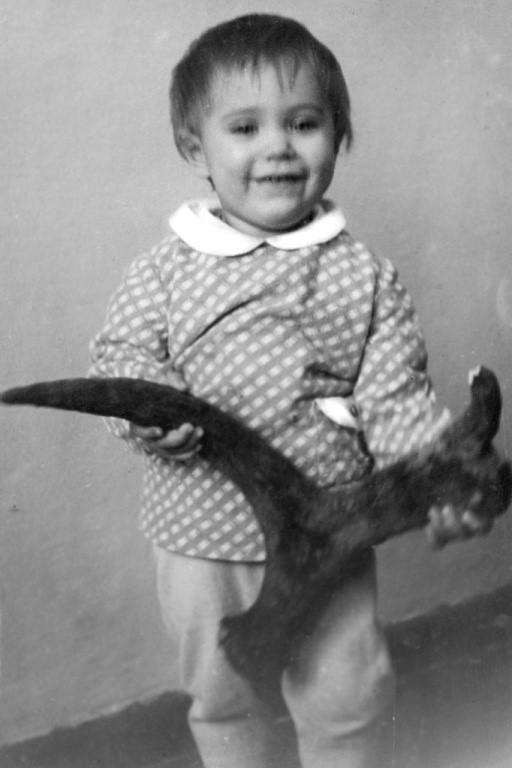 Рассуждалочка #6: Ранние воспоминания. Рассуждалочки, Память, Детская память, Родители, Длиннопост