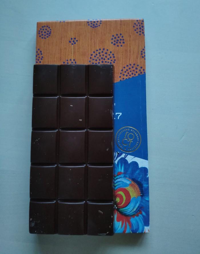 Облом) Шоколад, Маркетинг, Облом, Подмена, Обман, Длиннопост