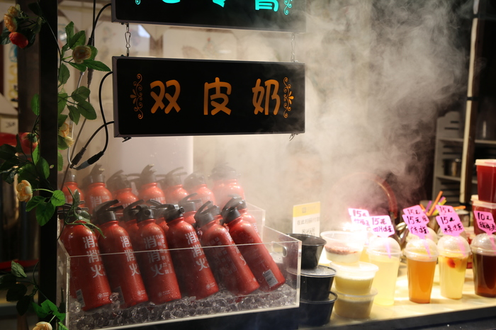 Китайская еда Китай, Еда, Необычная еда, Уличная еда, Китайская кухня, Поднебесная, Доширак, Лягушачьи лапки, Длиннопост
