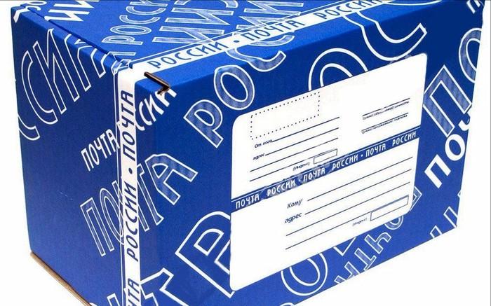 Авито и доставка почтой наложенным платежом Почта, Наложенный платеж, Авито, Развод на деньги