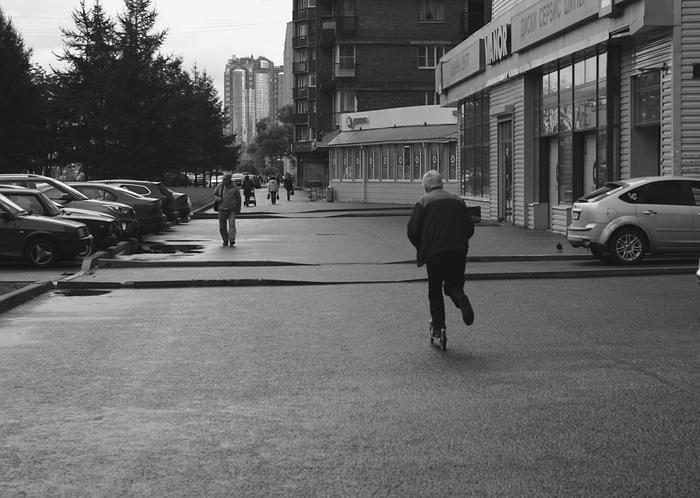 Мои лучшие уличные фото 2018 года (комментируйте, оценивайте, критикуйте) Фотография, Санкт-Петербург, Фотограф, Улица, Люди, Город, Жизнь, Длиннопост