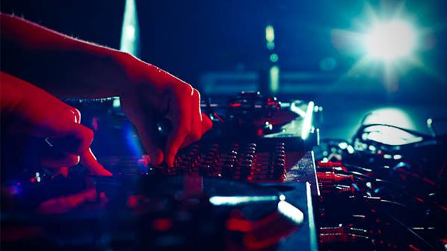 Профессия диджей. Часть 15. Ностальгия, Работа, Ночной клуб, Мат, DJ, Длиннопост