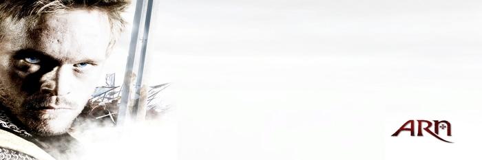 10 фильмов про реалистичное средневековье, часть 1 Средневековье, Подборка, Фильмы, Кинематограф, Царство небесное, Декамерон, Айвенго, Рыцарь, Длиннопост