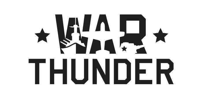 Промо код для War Thunder War Thunder, Промокод, Онлайн-Игры, Раздача кодов
