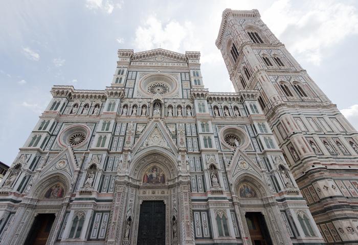 Ещё немного Италии вам в ленту Италия, Путешествия, Фотография, Красота, Флоренция, Медичи, Длиннопост