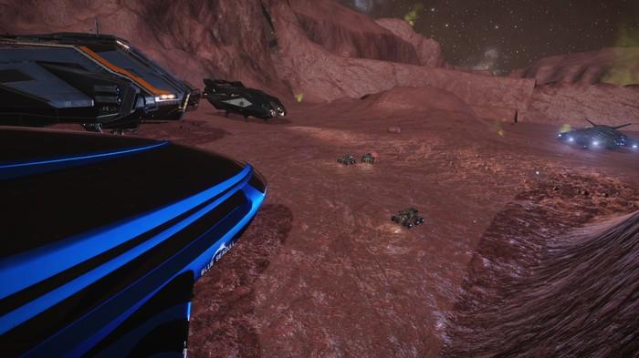 Экспедиция Distant Worlds 2, мое большое путешествие ч.3 Distant Worlds 2, Elite Dangerous, Игры, Симулятор, Длиннопост, Картинки, Космос