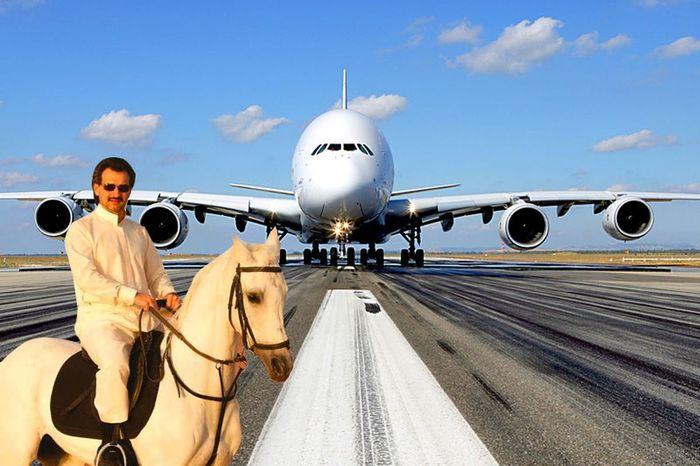 Сколько стоит самый дорогой частный самолёт в мире? Деньги, Дорогие покупки, Миллиардеры