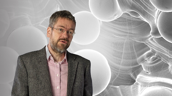 Ученые из шотландского университета создали технологию сварки металлов и стекла Сварка, Металл, Стекло, Ученые, Пикабу образовательный