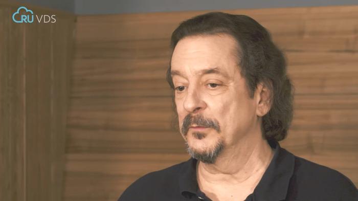 Простой москвич Levelord: интервью с создателем Duke Nukem Duke Nukem, Duke Nukem 3D, Ретро-Игры, Компьютерные игры, Gamedev, Разработка игр, Видео, Длиннопост
