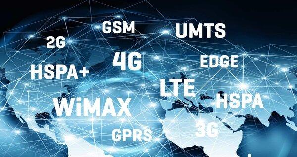 Почему современные телефоны ловят связь хуже, чем старые Мобильная связь, Мобильные телефоны, Сотовые операторы, Жизнь, Длиннопост