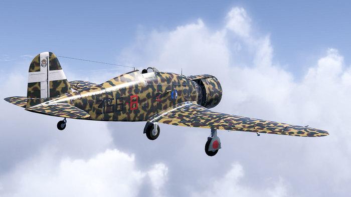 G.50 Freccia.Стрела от Фиата. Вторая мировая война, Италия, Истребитель, Длиннопост, Fiat