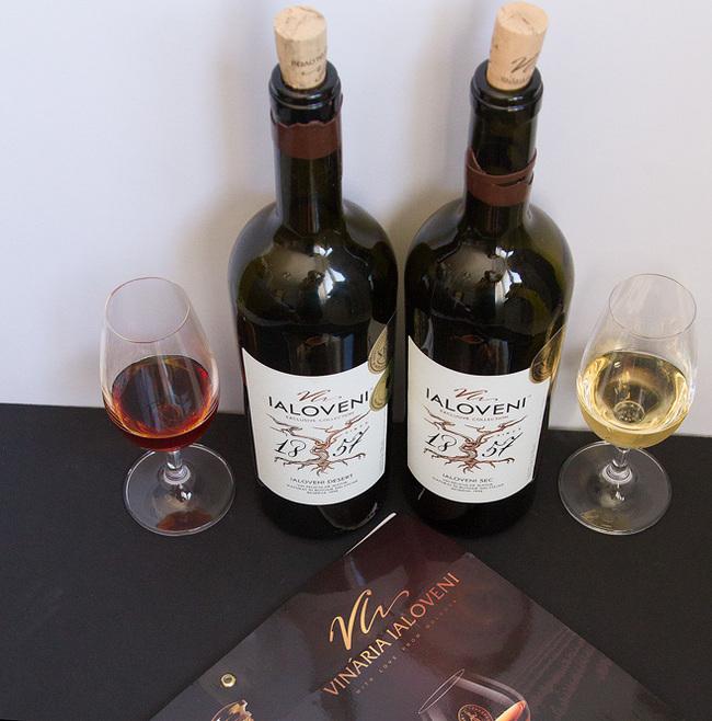 О молдавском хересе. И немного о людях Вино, Культура пития, Херес, Молдова, Молдавское Вино, Длиннопост
