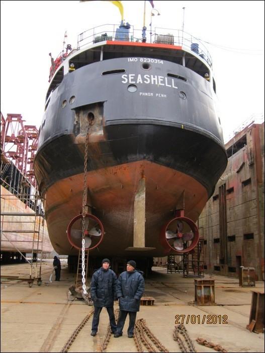 Что бывает, когда судно налетит на бревно Флот, Моряки, Реальная история из жизни, Как это сделано, Интересное, Длиннопост, Мат