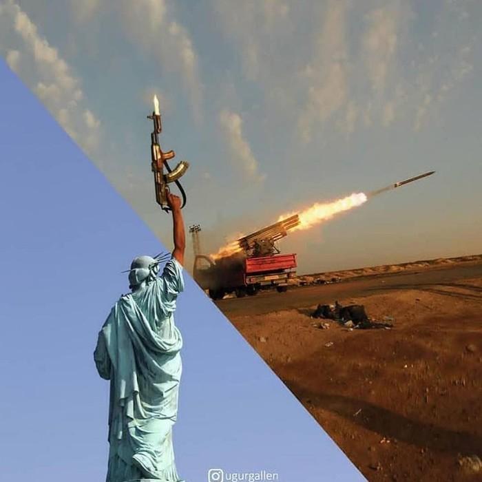 Нам нужно больше любви и мира на земле Война и Мир, Фотография, Длиннопост, Общество, Контраст, Фотопроект, Вконтакте