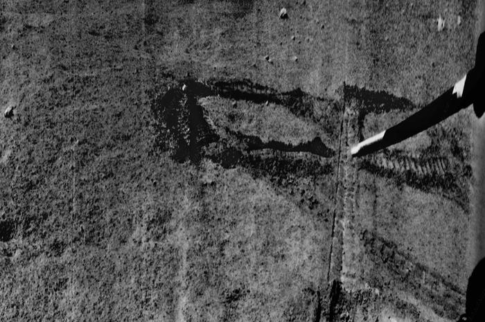 Лунное 8 марта Луна, Луноходы, Космос, Сделано в СССР, История, 8 марта, Видео, Длиннопост