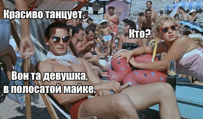 Любимые моменты из фильмов. Терминатор 1984г. Арнольд Шварценеггер, Терминатор, Видео