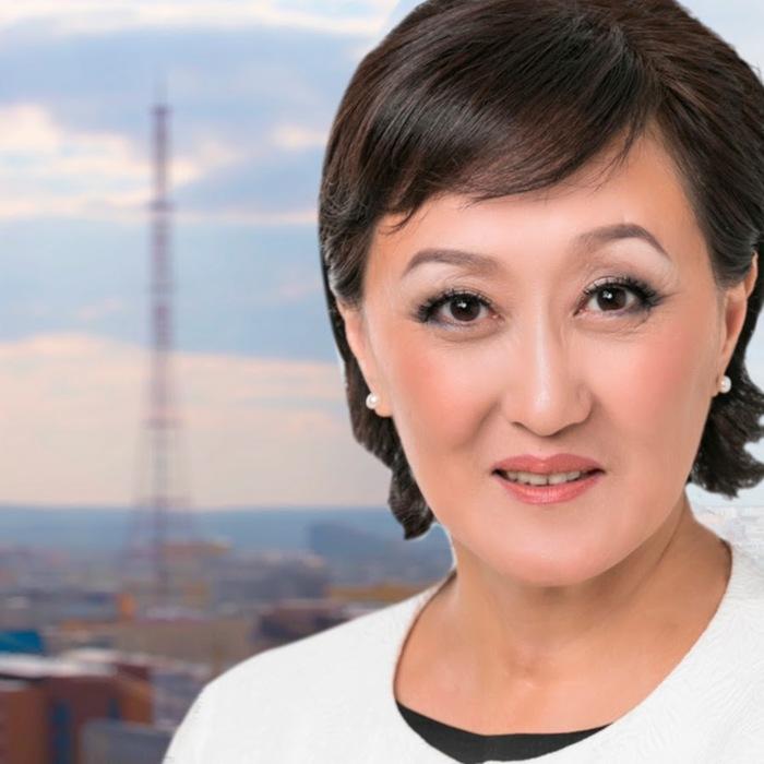 Инстаграмм Сарданы Авксентьевой Сардана, Сардана Авксентьева, Политик якутск мэр