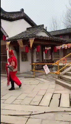 Свадьба не задалась с самого начала