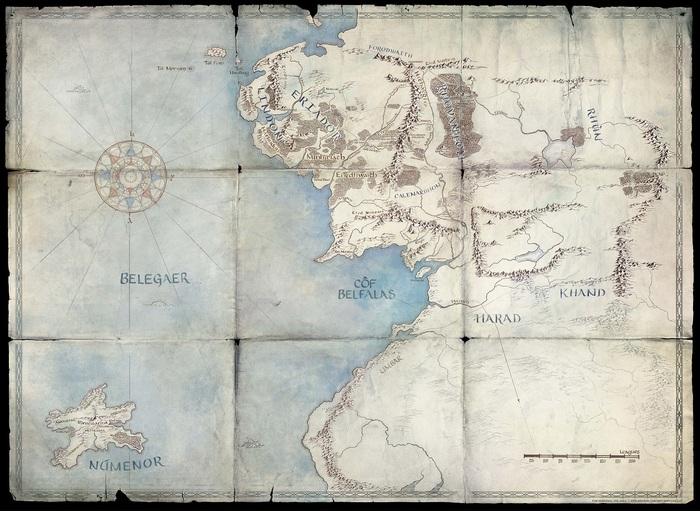 Молодой Саурон! 12 теорий про сериал от Amazon Amazon, Властелин колец, Средиземье, Саурон, Сериалы, Длиннопост