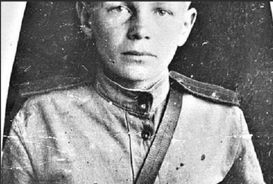 Он сбежал на войну в 11 лет,грудью ложился на пулемет, и его дважды хоронили заживо... Великая Отечественная война, Чтобы помнили, Длиннопост, История, Ветераны, Политика