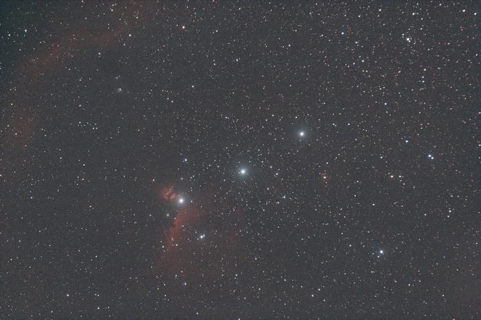 Звёздное небо и космос в картинках - Страница 13 155232254819257816