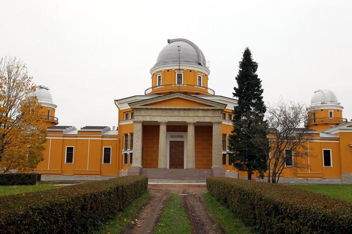 Квартира на могиле науки Жилье, Строительство, Длиннопост, Санкт-Петербург, Пулковская обсерватория