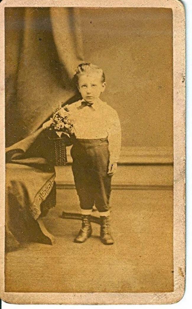 13 жутких фотографии из прошлого, немного крипоты Фотография, Историческое фото, Старое фото, Наука, Медицина прошлого, Жуть, Длиннопост