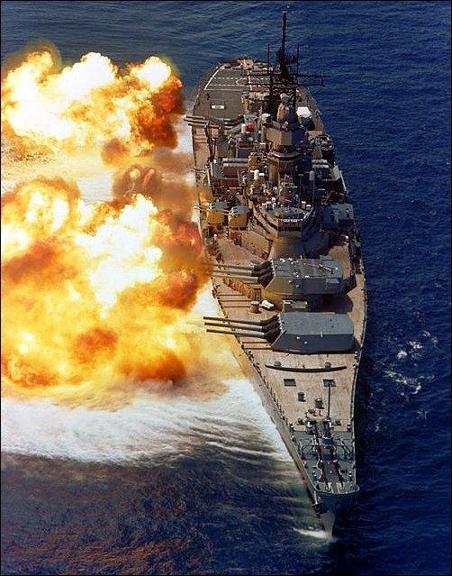 ЗОЛОТЫЕ ЗАЛПЫ КОРАБЕЛЬНОЙ АРТИЛЛЕРИИ Флот, Моряки, История, Оружие, Война, Как это сделано, Длиннопост
