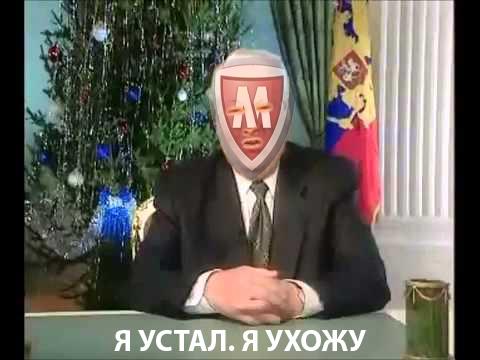 Big brother is watching you Слежка, Яндекс, Google Chrome, Анонимность, Касперский, Длиннопост