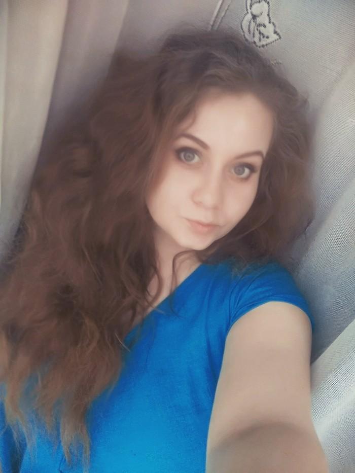 Ищу подругу Знакомства, Подруга, Новосибирск, Друзья-Лз, 18-25 лет, Девушки-Лз