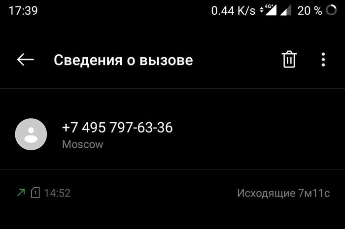 Обман в Московской аптеке. Аптека, Таблетки, Обман, Справедливость, Длиннопост