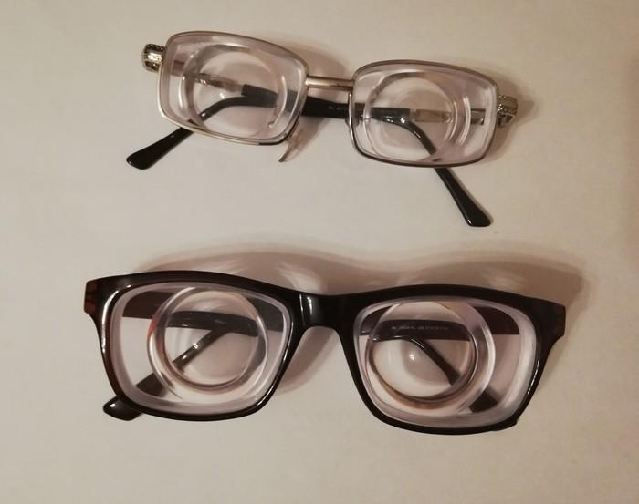 Пост о том как примерно проходит день с поправкой на особенности Близорукость, Плохое зрение, Диоптрии, Повседневность, Очки, Моё, Длиннопост