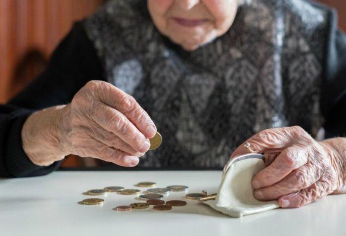 В России утвердили закон, который поможет совсем отказаться от пенсий. Пенсия, Терпилы, Народ