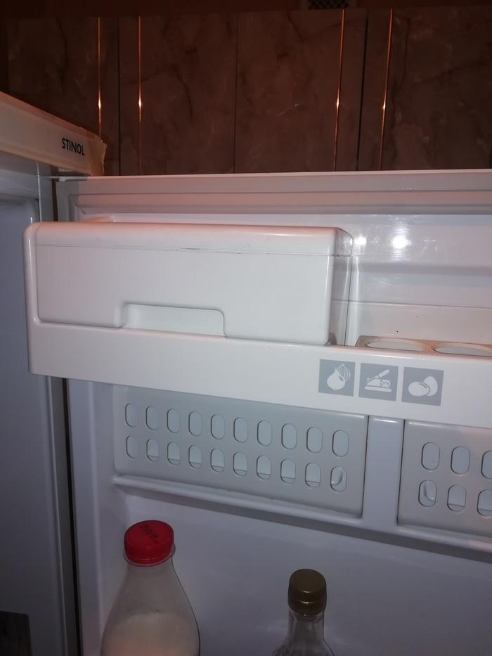 Холодильник Холодильник, Дюбель, Мел, Лекарства, Длиннопост