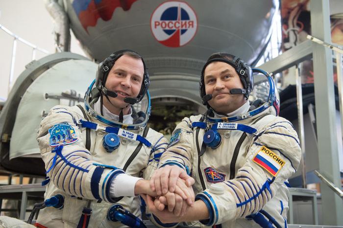 Ракета-носитель «Союз-ФГ» с пилотируемым кораблем «Союз МС-12» успешно стартовала с космодрома «Байконур» Союз-Фг, Байконур, МКС, NASA, Длиннопост, Запуск ракеты