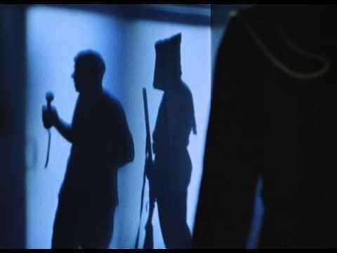 Василия Гогичашвили на скамью подсудимых! Депутаты, Беспредел, Вседозволенность, Безнаказанность, Комментарии на Пикабу, Длиннопост, Негатив, Скриншот