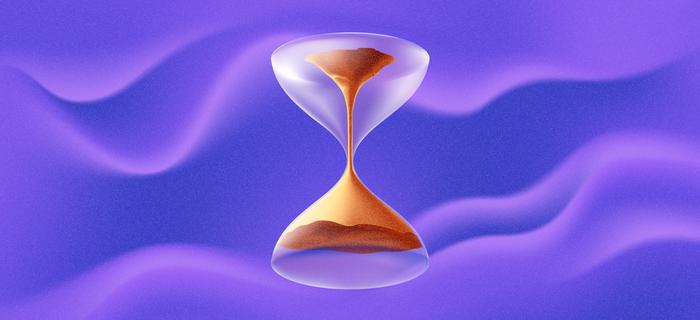 Физики заставили время идти назад внутри квантового компьютера Мфти, Физтех, Наука, Новости науки и техники, Длиннопост, Физика, Квантовый компьютер