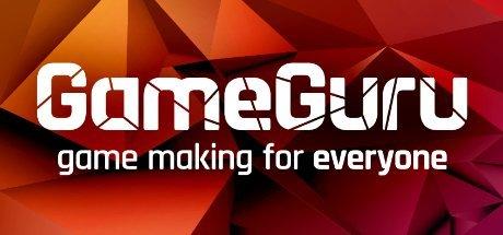 GameGuru Steam, Халява, Steam халява, Gameguru