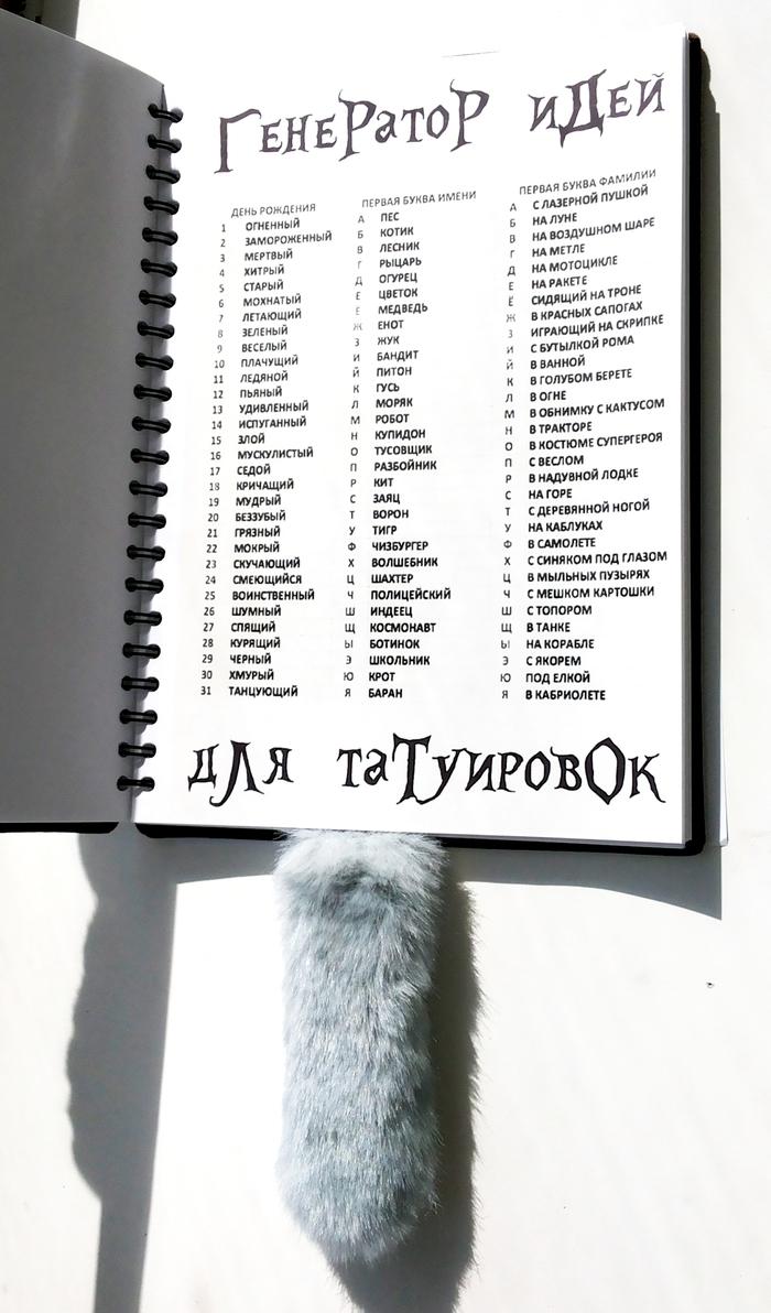 Котики (часть 1) Чеширский кот, Творчество, Ручная работа, Своими руками, Блокнот, Тату, Кот, Длиннопост