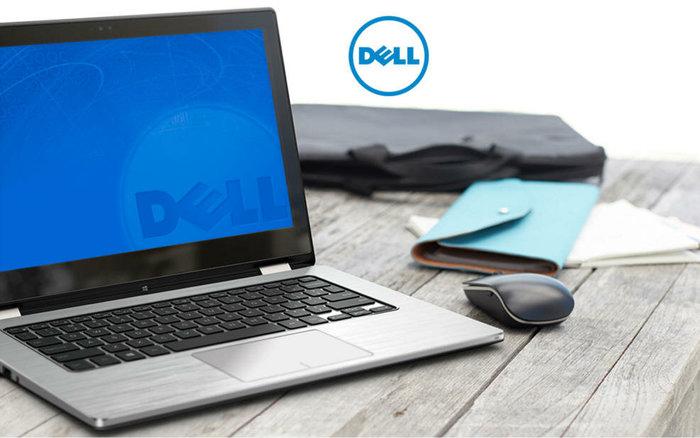 Как компания DELL вырастила себе конкурента - компанию ASUS Asus, Бизнес, Dell, Менеджер