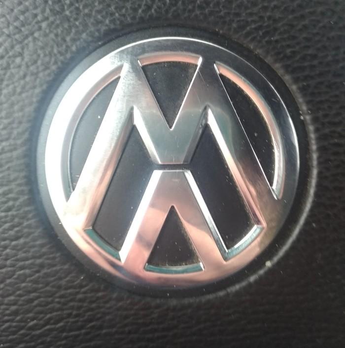 Внезапный логотип для ЛЛ