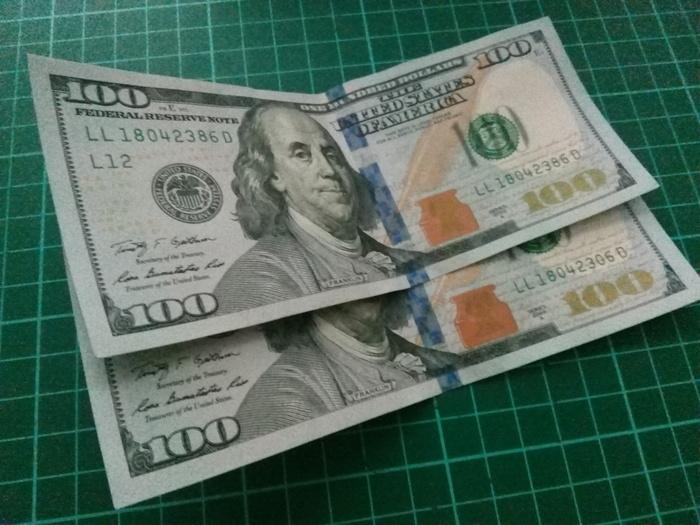 Пост на внимательность Картинки, Текст, Юмор, Деньги