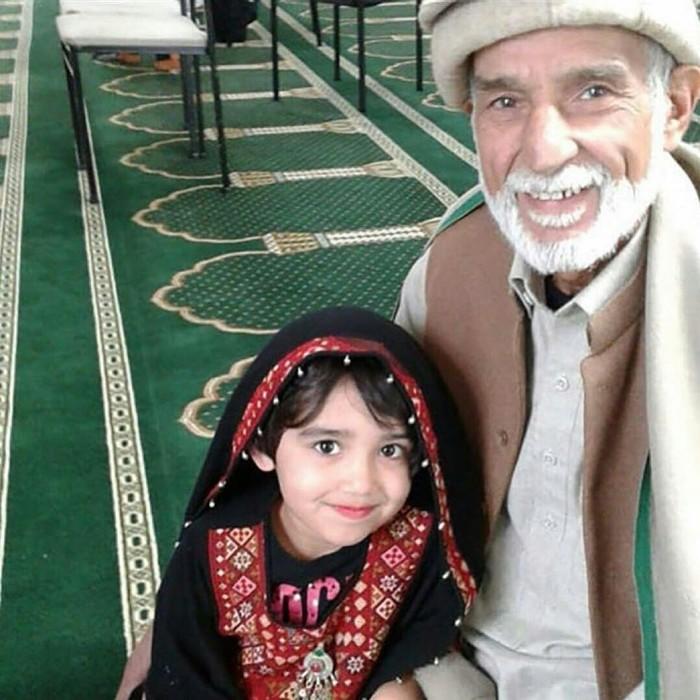 Среди жертв расстрела мусульман в Новой Зеландии помимо прочих оказался старец-герой, бросившийся прикрывать молящихся свои телом. Герои, Теракт, Новая зеландия, Новости, Подвиг, Ислам, Мусульмане