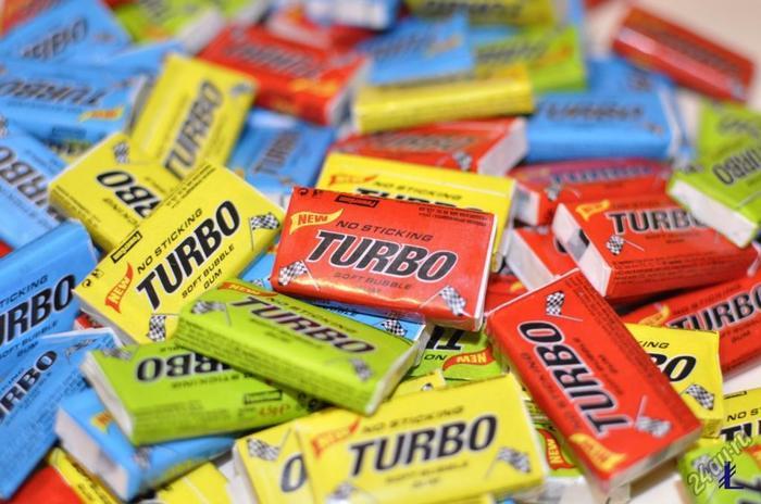 Войны брендов - 3: Как умирали любимые бренды - жвачка TURBO Орбит, Дирол, Турбо, Жвачка, 90-е, Маркетинг, Бренды, Длиннопост