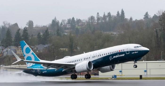 Как быстро очнётся Boeing 737 MAX? Оценка ситуации Boeing-737, США, Катастрофа, Длиннопост