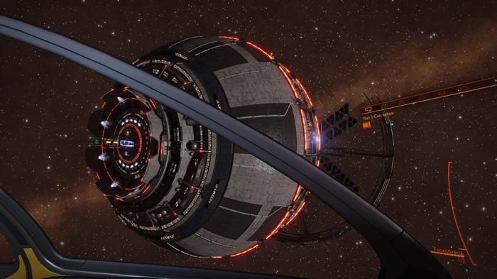 Экспедиция Distant Worlds 2, мое большое путешествие ч.4 Distant Worlds 2, Elite Dangerous, Игры, Симулятор, Длиннопост, Картинки, Космос, Dw2, Видео