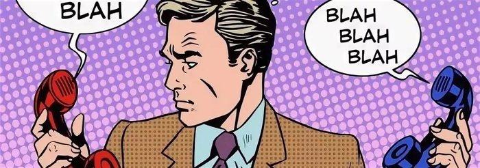 Бесплатная консультация у юриста Телефонные спамеры, Юридические услуги
